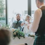 An Elegant Wedding at The Coniston Hotel (c) Laura Calderwood Photography (48)