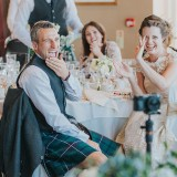 An Elegant Wedding at The Coniston Hotel (c) Laura Calderwood Photography (49)