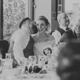An Elegant Wedding at The Coniston Hotel (c) Laura Calderwood Photography (50)