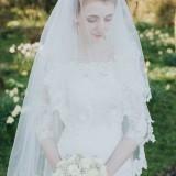 An Elegant Wedding at The Coniston Hotel (c) Laura Calderwood Photography (53)