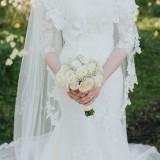 An Elegant Wedding at The Coniston Hotel (c) Laura Calderwood Photography (54)