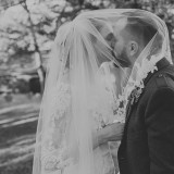 An Elegant Wedding at The Coniston Hotel (c) Laura Calderwood Photography (56)