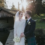 An Elegant Wedding at The Coniston Hotel (c) Laura Calderwood Photography (58)