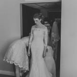 An Elegant Wedding at The Coniston Hotel (c) Laura Calderwood Photography (6)