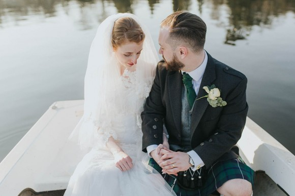 An Elegant Wedding at The Coniston Hotel (c) Laura Calderwood Photography (60)
