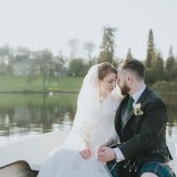 An Elegant Wedding at The Coniston Hotel (c) Laura Calderwood Photography (61)