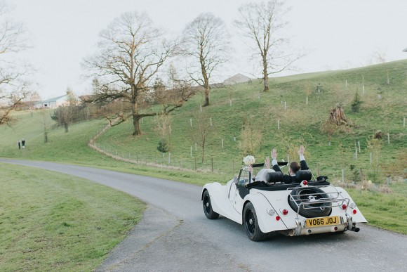An Elegant Wedding at The Coniston Hotel (c) Laura Calderwood Photography (64)
