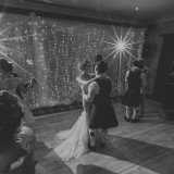 An Elegant Wedding at The Coniston Hotel (c) Laura Calderwood Photography (66)