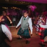 An Elegant Wedding at The Coniston Hotel (c) Laura Calderwood Photography (67)