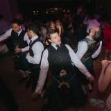 An Elegant Wedding at The Coniston Hotel (c) Laura Calderwood Photography (69)