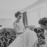 An Elegant Wedding at The Coniston Hotel (c) Laura Calderwood Photography (7)