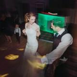 An Elegant Wedding at The Coniston Hotel (c) Laura Calderwood Photography (70)