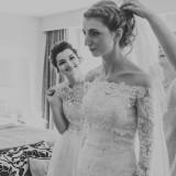 An Elegant Wedding at The Coniston Hotel (c) Laura Calderwood Photography (8)