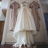An Elegant Wedding in Northern Ireland (c) Photogenick (10)