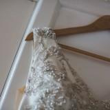 An Elegant Wedding in Northern Ireland (c) Photogenick (12)