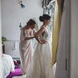 An Elegant Wedding in Northern Ireland (c) Photogenick (18)