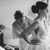 An Elegant Wedding in Northern Ireland (c) Photogenick (19)