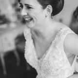 An Elegant Wedding in Northern Ireland (c) Photogenick (20)