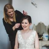 An Elegant Wedding in Northern Ireland (c) Photogenick (21)