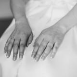 An Elegant Wedding in Northern Ireland (c) Photogenick (22)
