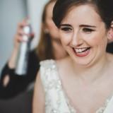 An Elegant Wedding in Northern Ireland (c) Photogenick (24)