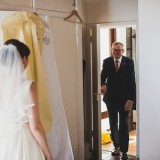 An Elegant Wedding in Northern Ireland (c) Photogenick (25)