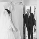 An Elegant Wedding in Northern Ireland (c) Photogenick (26)