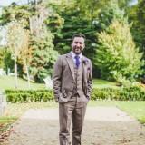 An Elegant Wedding in Northern Ireland (c) Photogenick (33)