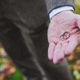 An Elegant Wedding in Northern Ireland (c) Photogenick (34)
