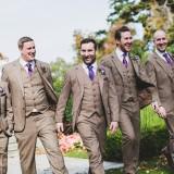 An Elegant Wedding in Northern Ireland (c) Photogenick (35)