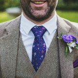 An Elegant Wedding in Northern Ireland (c) Photogenick (36)