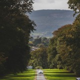 An Elegant Wedding in Northern Ireland (c) Photogenick (37)