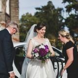 An Elegant Wedding in Northern Ireland (c) Photogenick (39)