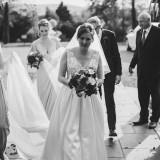 An Elegant Wedding in Northern Ireland (c) Photogenick (40)