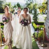 An Elegant Wedding in Northern Ireland (c) Photogenick (41)