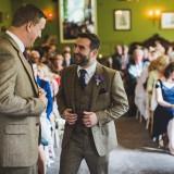 An Elegant Wedding in Northern Ireland (c) Photogenick (42)