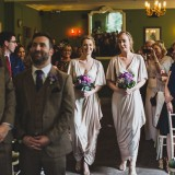 An Elegant Wedding in Northern Ireland (c) Photogenick (43)