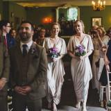 An Elegant Wedding in Northern Ireland (c) Photogenick (43)