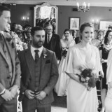 An Elegant Wedding in Northern Ireland (c) Photogenick (44)