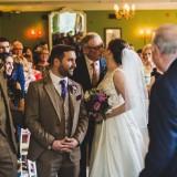 An Elegant Wedding in Northern Ireland (c) Photogenick (45)