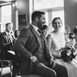 An Elegant Wedding in Northern Ireland (c) Photogenick (46)