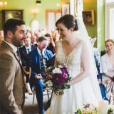 An Elegant Wedding in Northern Ireland (c) Photogenick (47)
