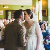 An Elegant Wedding in Northern Ireland (c) Photogenick (49)