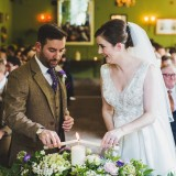 An Elegant Wedding in Northern Ireland (c) Photogenick (50)