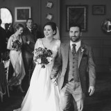 An Elegant Wedding in Northern Ireland (c) Photogenick (51)