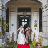 An Elegant Wedding in Northern Ireland (c) Photogenick (52)