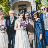 An Elegant Wedding in Northern Ireland (c) Photogenick (54)