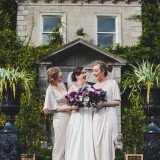 An Elegant Wedding in Northern Ireland (c) Photogenick (57)