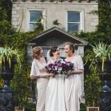 An Elegant Wedding in Northern Ireland (c) Photogenick (57)