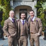 An Elegant Wedding in Northern Ireland (c) Photogenick (58)